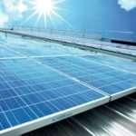 Солнечные модули: выбираем со знанием дела