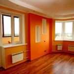 Как избежать «подводных камней» при покупке квартиры
