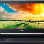 Услуга ремонта ноутбуков Acer в авторизованном сервисном центре