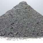 """Цемент высокого качества с доставкой до объекта от """"Мегаполис"""""""