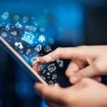 Новые мобильные приложения для новых открытий