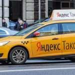 Все, что вы хотели знать о Яндекс.Такси