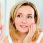 Маска D`oliva — медицинский уход за кожей