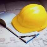 Когда и зачем нужен допуск на изыскательные работы?