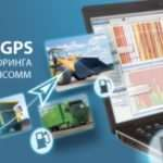 """Системы мониторинга последнего поколения в компании """"World Telecom"""""""