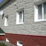 Универсальные и оригинальные фасадные термопанели по лучшей цене