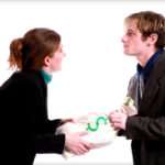 Бесплатная юридическая консультация по вопросам неуплаты алиментов