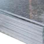 Оцинкованная сталь: в чем преимущества и как лучше покупать?