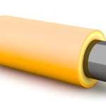 Отводы в изоляции ППМ: преимущества и сфера применения