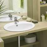 Тонкости выбора раковины для ванной комнаты