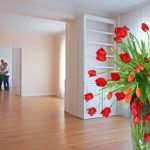 Вторичный рынок как возможность купить достойную квартиру