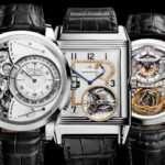 Выбор женских наручных часов: общие рекомендации