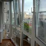 Правильная отделка балкона и лоджии