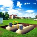 Автономная газификация частного дома и ее главные достоинства