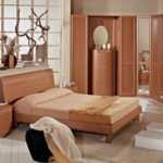Полезные советы по выбору мебели для спальни