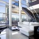 Что нужно знать при покупке элитного жилья?