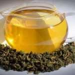 Чай «Габа»: современный секрет долголетия