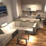Стоимость и состояние квартиры как важные критерии при ее покупке