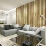 Виды ремонта однокомнатной квартиры на любой вкус и кошелек