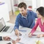 Психологический и доверительный аспект при покупке жилья