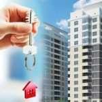 Как не ошибиться при покупке квартиры на вторичном рынке?