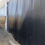 Гидроизоляция стен дома: особенности и нюансы
