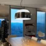 Как выбрать интерьерный светильник?