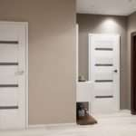 Межкомнатные двери, которые обновят ваш интерьер