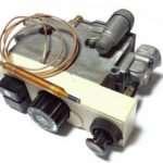 Виды автоматики для газовых котлов