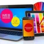 Kokosov – профессиональное создание и дизайн сайтов