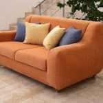 Перетяжка мебели – восстановления первоначальной привлекательности мебели