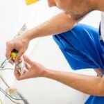 Услуги электрика на дом: советы по выбору хорошего специалиста