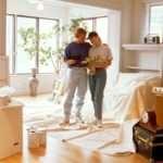 Правовые нюансы при совершении сделки на покупку квартиры