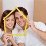 Риелторская фирма как своеобразная гарантия при сделке на покупку квартиры