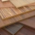 МДФ как распространенный материал в качестве альтернативы дереву