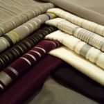 Современные мебельные ткани, их виды и достоинства