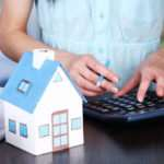 Работа с нотариусом и агентством недвижимости при покупке квартиры