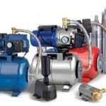 Насосы для скважин: как выбрать подходящий агрегат с учетом всех требований?