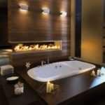 Пошаговая инструкция для ремонта в ванной