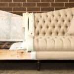 Где заказать услугу по ремонту мебели?