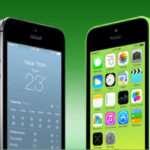 Профессиональный ремонт iPhone в Томске