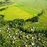 Земельные участки в Краснодаре