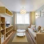 Как выбирать новую квартиру для покупки