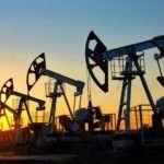 Как добывается нефть в наши дни