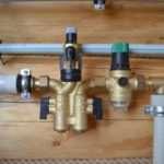 Замена водопроводных труб в квартире: полезные советы