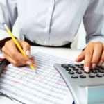 Бухгалтерские услуги: виды, особенности и преимущества