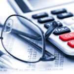 Главные преимущества комплексного бухгалтерского сопровождения