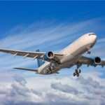 Авиаперевозки «от двери к двери»