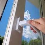 Рекомендации по выбору пластиковых окон и не только