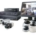 Какую систему видеонаблюдения выбрать – аналоговую или цифровую?